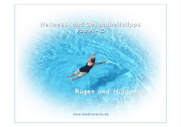 Wellness- und Gesundheitstipps A - Z