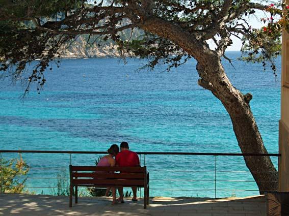 Mallorca zum Träumen