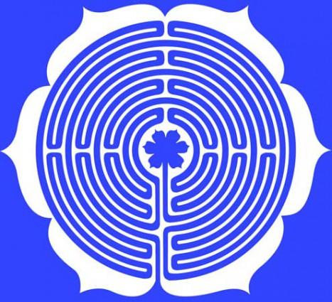 Logo fuer Bernsteinroseblog