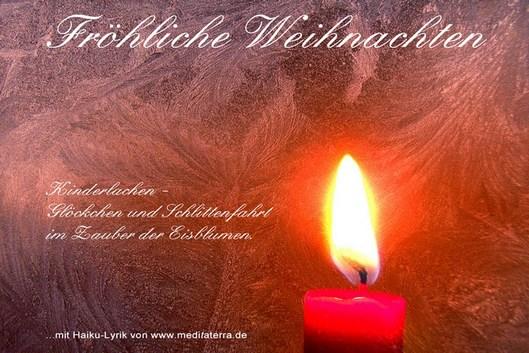 Weihnachts Und Neujahrskarten Gratis Relax Glückwünsche