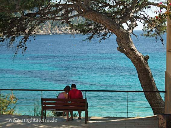 Mallorca Sant Elm