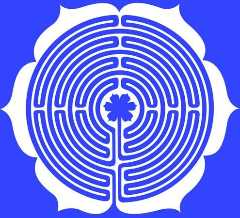 meditaterra-Logo