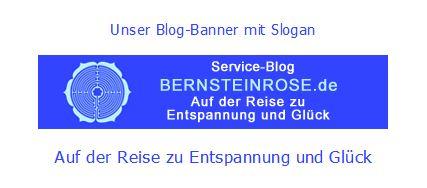 bernsteinrose-blog neues Banner