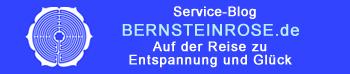 Blog Bernsteinrose: Reisen Wellness Natur Kunst