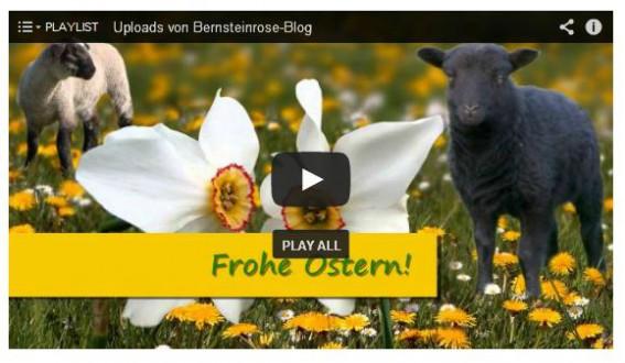 Ostervideo fuer Kinder mit Musik von Bernsteinrose-blog