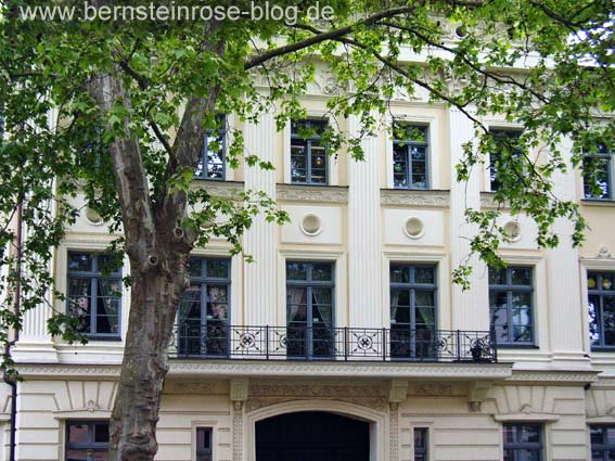 Messestadt Leipzig: Robert Schumann Und Clara Wieck (3