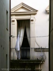 toskana-montepulciano-balkon2