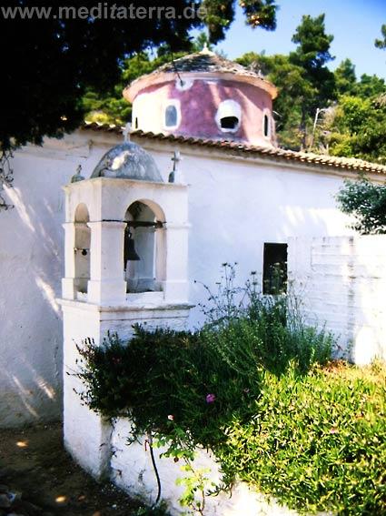 skiathos-kloster-kunistra