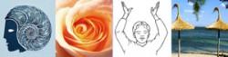 Bernsteinrose Blog - Reisen, Wellness, Kunst, Natur, Glückwünsche