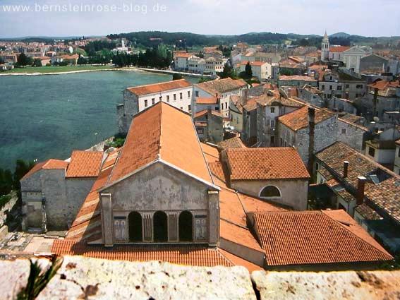 kroatien-porec