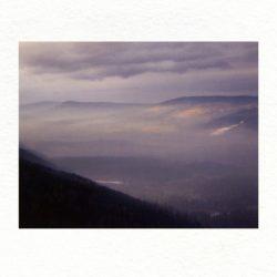 Anita Radwanska 2, Poland, Mountain Wave, 2014, Photography 10 x 12 cm