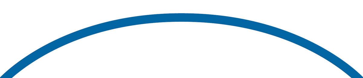 blau-bogen-klein2