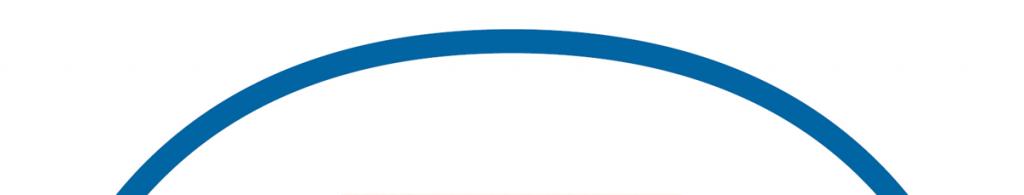 blauer bogen1