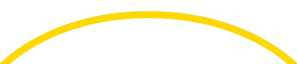 gelb-bogen-klein