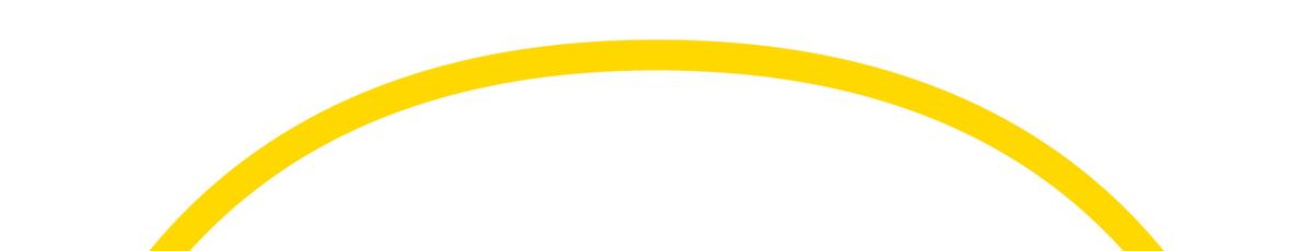 gelber-bogen1
