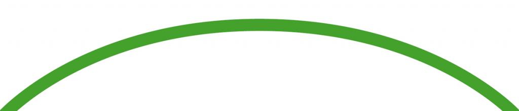 gruen-bogen-klein