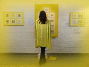 kunstmeditation-gelb