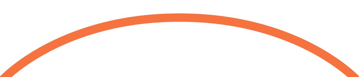 orange-bogen-klein