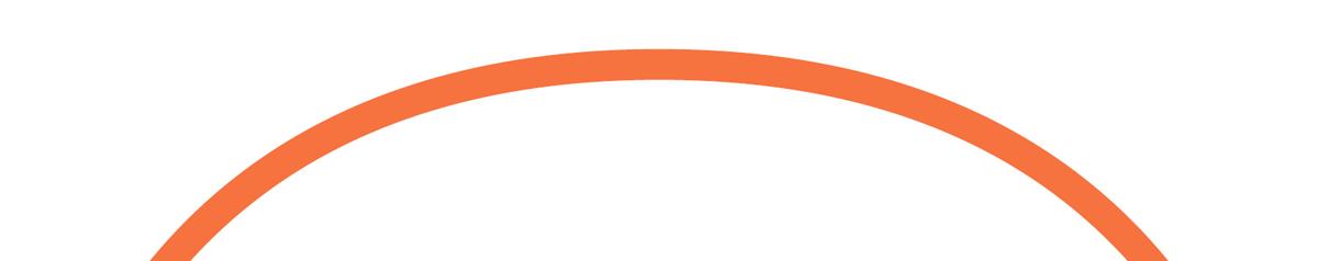 orange bogen1
