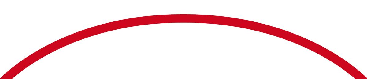 rot-bogen-klein