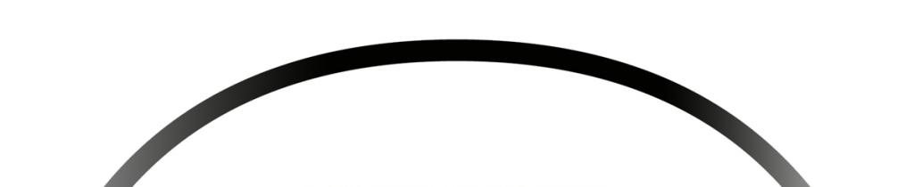schwarzer bogen3a