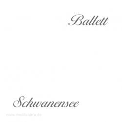 Stimuli, Schwanensee