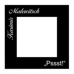 Stimuli, Malewitsch