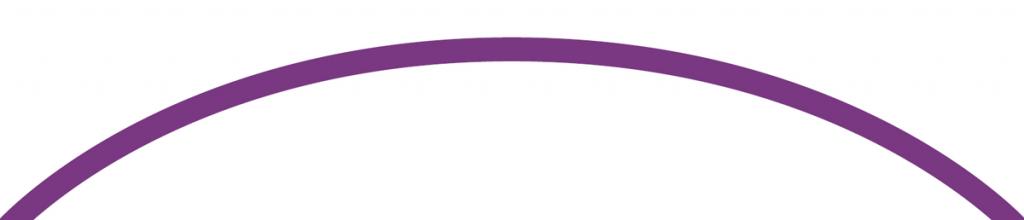 violett-bogen-klein
