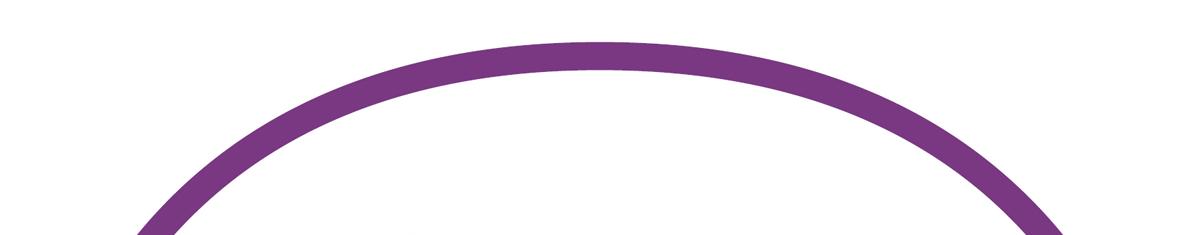 violetter bogen1