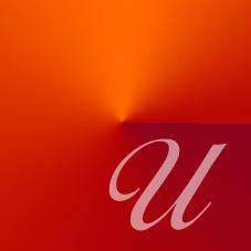 vokale farbfelder-u