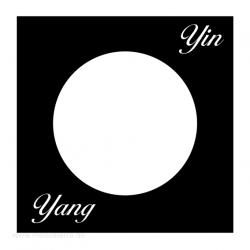 Stimuli, Yin – Yang