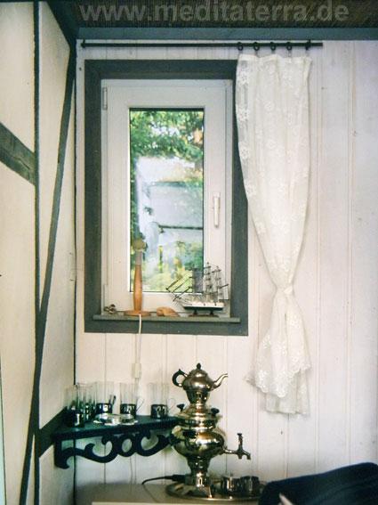 wohn und bauphilosophie die wohnbereiche und feng shui 6 reisen mit mu e entspannt leben. Black Bedroom Furniture Sets. Home Design Ideas