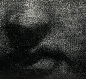 Cleo Wilkonson, Australia, Murmur, Detail
