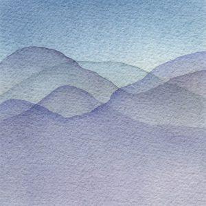 Amaryllis-Siniossoglou-2
