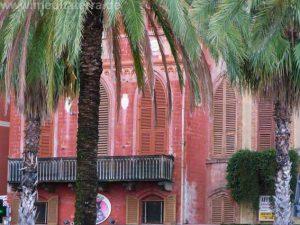 Schlummern mit Flair: In den Altstadtgassen von Sestri Levante