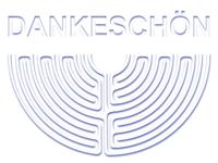 dankeschön-sponsoring-spende