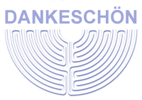 dankeschön-sponsoring, spende