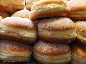 Rheinländische Pfannkuchen