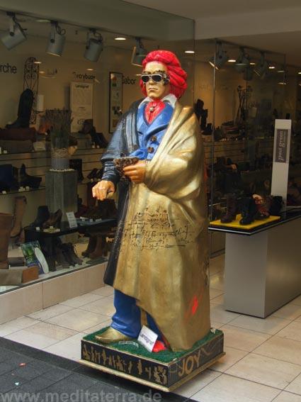 Beethoven in Bonn