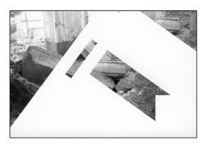 Cinla Seker 5, Turkey, e, 2018, Digital Print, 10 x 14 cm, 200