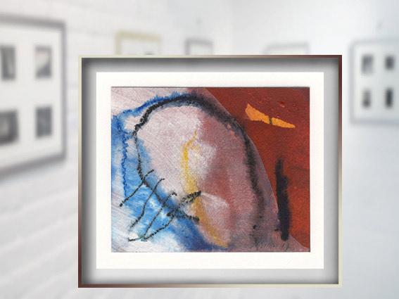 """Klein ist groß: Michael Oberliks Kunstwerk hat eine """"Ehrenvolle Erwähnung"""" bei der internationalen Kunstinstallation 2018 in Köln, Weißenthurm und Kobern-Gondorf gewonnen!"""