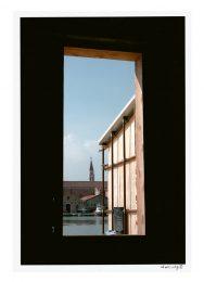 Ai-Wen Wu Kratz 1, USA, New Find, 2009, Digital Photography, 25,5 x 17 cm