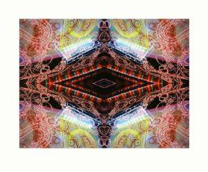 Floki Gauvry 1, Argentina, #7723, 2016, Digital Print, 19 x 27 cm