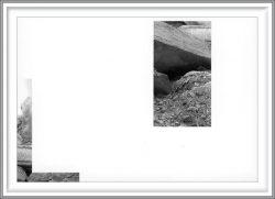 Cinla Seker 3, Turkey, c, 2018, Digital Print, 10 x 14 cm