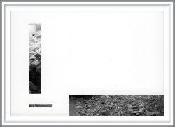 Cinla Seker 6, Turkey, f, 2018, Digital Print, 10 x 14 cm