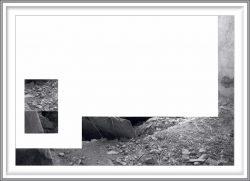 Cinla Seker 7, Turkey, g, 2018, Digital Print, 10 x 14 cm